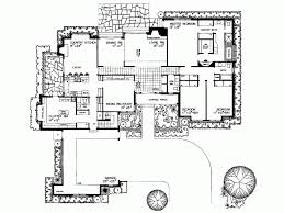 green house floor plan eplans ranch house plan a greenhouse for gardeners 2919 square