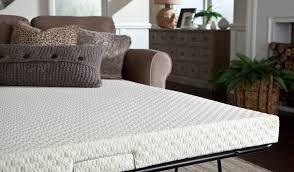 queen sleeper sofa with memory foam mattress bed mattress sale 100 off any sleeper sofa mattress replacement