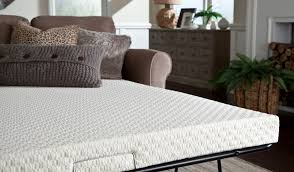 memory foam sofa bed bed mattress sale 100 off any sleeper sofa mattress replacement