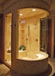 Shower Door Styles L L Glass L And L Glass Denver Shower Doors Bathroom Glass