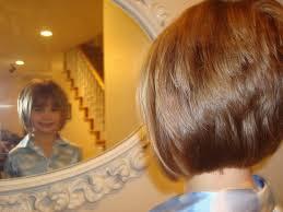 aline womens haircut a line bob haircuts beautiful long hairstyle