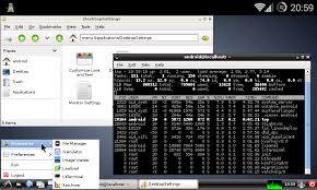 linux install apk linux deploy android apps on play