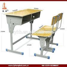 student desk and chair student desk dimensions sanelastovrag com