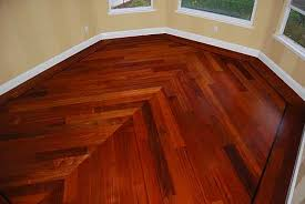 chris haltom hardwood floors inc california carpets rugs