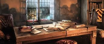 gryffindor bedroom gryffindor tower harry potter wiki fandom powered by wikia