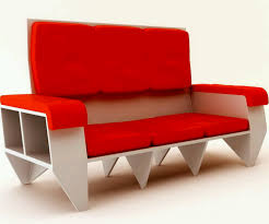 Modern Sofas Design by Beautiful Sofas With Designs And Pakistani Beautiful Sofa Designs