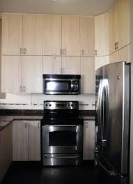 Thermofoil Kitchen Cabinet Doors Idea Rooms