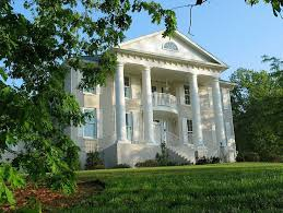 79 best southern plantations images on pinterest southern charm