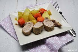 cuisine saine cuisine saine et cuisson saine la fonte naturelle cuisine