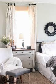 bedroom nightstand bedroom stand small round nightstand light