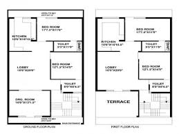 30 X 30 House Plans Pictures 16 Wide House Plans Home Decorationing Ideas