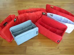 longchamp bag black friday sale amazon us best purse organizer for longchamp le pliage cloversac