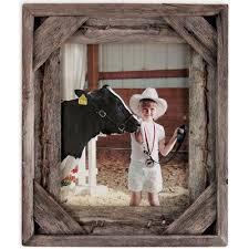 Diy Western Home Decor Best 25 Western Picture Frames Ideas On Pinterest Western
