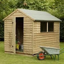 buy garden sheds in london buy sheds direct