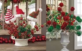 christmas indoor christmas decorations picture inspirations