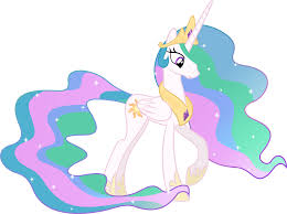 princess celestia screenshots images and pictures giant bomb