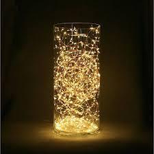 homdox impermeabile led string lights 10m string lights