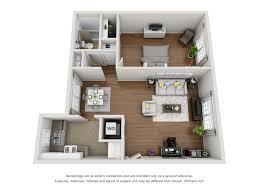 house floor plans com floor plans crestwood place apartments