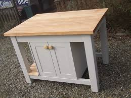 free standing kitchen island with breakfast bar free standing kitchen island with breakfast bar affordable norma