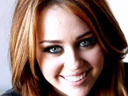100 miley cyrus backyard sessions album download miley