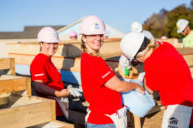 nissan altima 2016 build nissan and habitat for humanity build a house in tennessee bestride