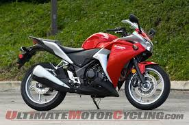 cbr bike cc honda cbr 250 r photo gallery