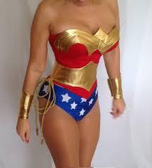 Halloween Costume Woman Woman Costume Replica Custom Costume Ideas