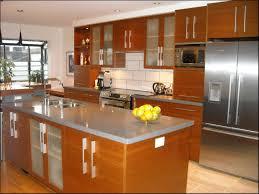 interior cs contemporary apartment incredible decor interior