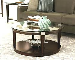 side table for living room shop coffee tables living room tables ethan allen round living