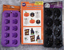 wilton ice cube trays and molds ebay