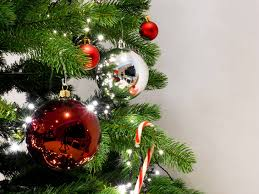 christmas tree on sale morris township department get ready for christmas tree sale