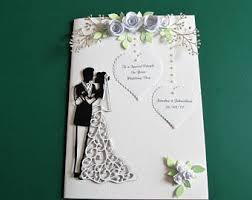 Quilling Wedding Designs