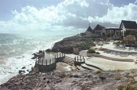 kore tulum retreat and spa resort reviews u0026 prices u s news
