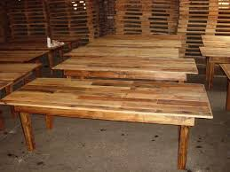 tables for rent 90 best farm tables for rent images on farm tables