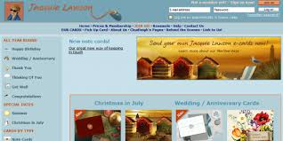 jacquielawson com birthday cards winclab info