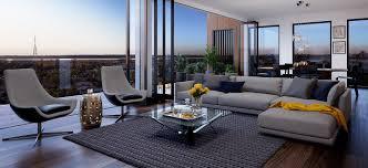 15 design house interiors york 432 park avenue a look