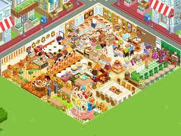 100 home design game storm8 100 my dream home interior