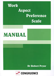 search results for u0027sample question booklet hast secondary u0027 acer