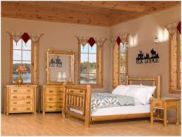 Rustic Bedroom Furniture Sets King Rustic Patchwork Quilts French Country Bedroom Sets Furniture Wood