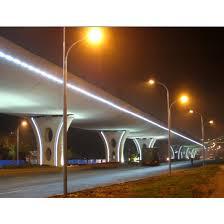 cool white led rope light 120v outdoor lighting led
