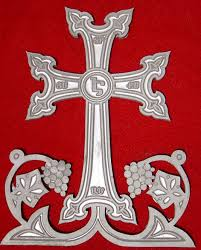 armenian crosses moline crosses pictures pics images and photos for inspiration