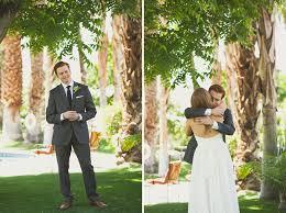 palm springs diy wedding natalie chris green wedding shoes
