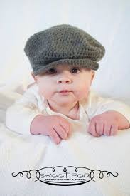 best 25 crochet baby hats ideas on baby beanie