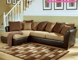 livingroom l wonderful l shaped sofa for living room furniture