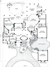 luxury mansion plans mansion building plans create building plans mansion floor plans