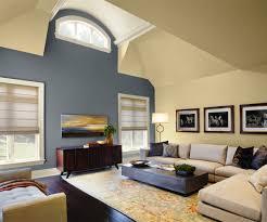 small living room paint color ideas pristine living room paint ideas also appearance living room paint
