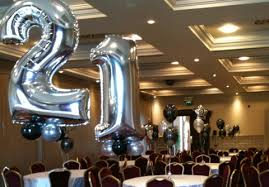 birthday helium balloons birthday party packages helium birthday balloons birthday
