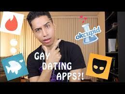 cool app websites best u0026 worst dating apps websites hd youtube