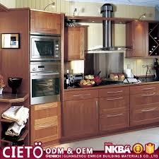 soft close hinges for kitchen cabinets myanmar dtc soft close hinges kitchen cabinet with pvc edging
