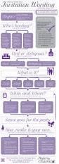 Wedding Wishes Jennings La 199 Best Ideas About Celebrate Weddings On Pinterest Favors